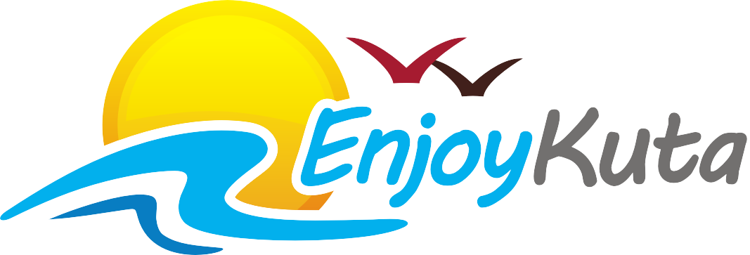 ENJOYKUTA.COM | Bali Indonesia