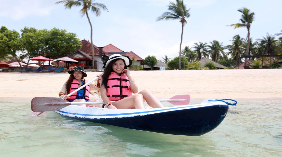 Special Offer Marine Explore Package By Bali Marine Walk Lembongan Enjoykuta Com Book Tours Things To Do In Bali