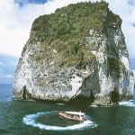 Enjoy Our Discount For Three Islands Day Cruise By Bali Hai Cruises