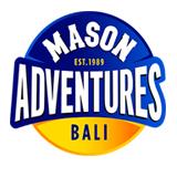 Cycling Adventures By Mason Adventures Bali
