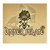 Pirate Dinner by Sea Safari Cruises