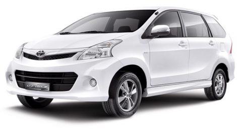 Bali Rent Car & Airport Transfers