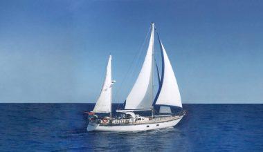 Bali Fun Ship - Island Explorer Cruises
