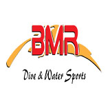 Watersport Tanjung Benoa By BMR
