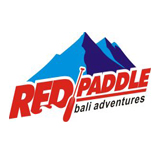 Ayung Rafting By Bali Red Paddle