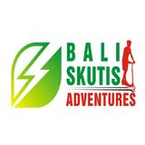 ATV Ride By Bali Skutis Adventures