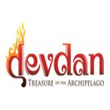 Devdan Show