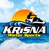 Lovina Watersport By Krisna Watersport