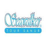 Seawalker Sanur By Club Aqua Bali