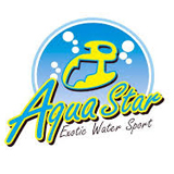 Underwater Scooter By Aqua Star Bali