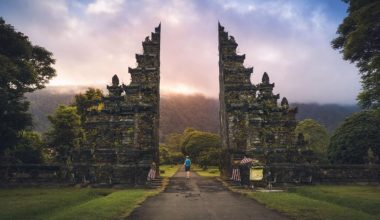 Get Special Offer! Bali Instagram Tour: The Most Beautiful Spots
