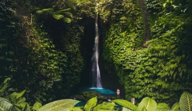 HOT DEAL! Private Tour; Discover Hidden Waterfall, UNESCO Rice Terraces, And Mountain Temple