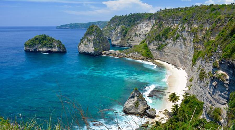 Nusa Penida Tours By Bali Eka Jaya