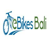 EBikes Bali - Electric Bicycle Tour