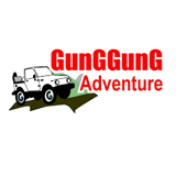 Bali Jeep Tour, Cycling, Trekking By Gunggung Adventure