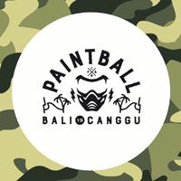 Paintball Canggu Bali